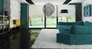 palo_alto_interior2